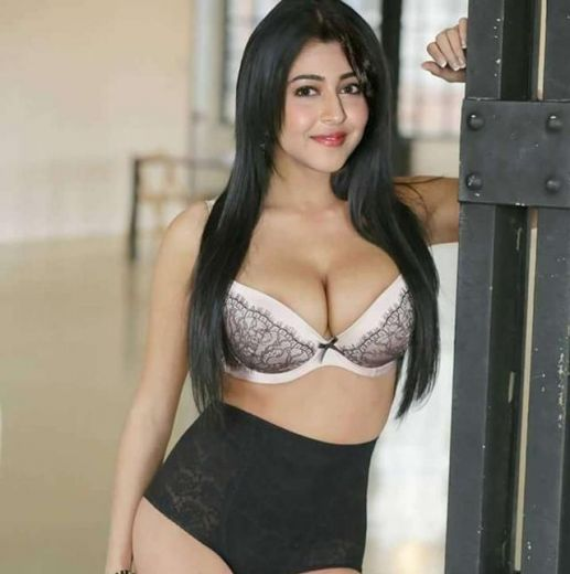 kolkata female  call 7031196453