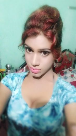 Full satisfy service with puja call me 9088279466