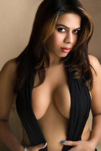 Call Girl in Bhopal Call - 08962932084
