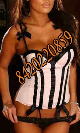 Independent Escorts Rubina